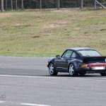 Porsche Alastaro back