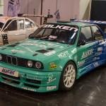 Drifting BMW Essen