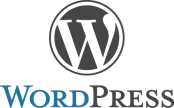 Wordpress for Realtors