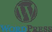 Wordpress for Realtors