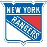 Rangers en.wikipedia.org
