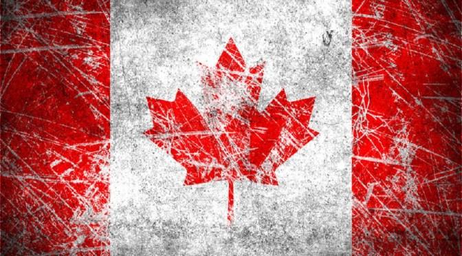 canadian_Hockey_2013