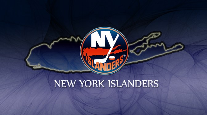 Four things the Islanders Must Do