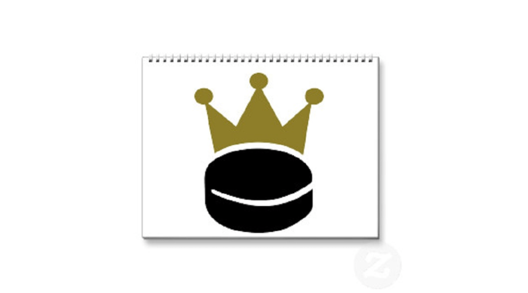 Hockey Crown
