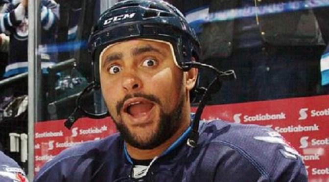 Next Years NHL UFA Free Agent Class – The Defenseman & Goalie's
