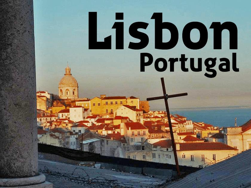 Lisbon-FB-cover