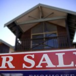 australia real estate property boom