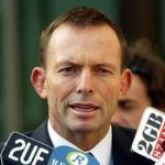 "Opposition Leader Tony Abbott says the Coalition's immigration policy will look to ""intelligently manage"" immigration"