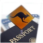 australia visa temporary - Australia to simplify temporary work visas