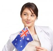 Australia Skilled Migration Points Test