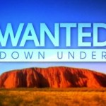 wanted down under bbc series 6