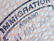 Permanent Residence To Be Fast-Tracked For 457 Visa Holders