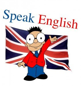 Learn English - How to learn English tips