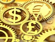 GBP Australian Dollar Exchange rate and News