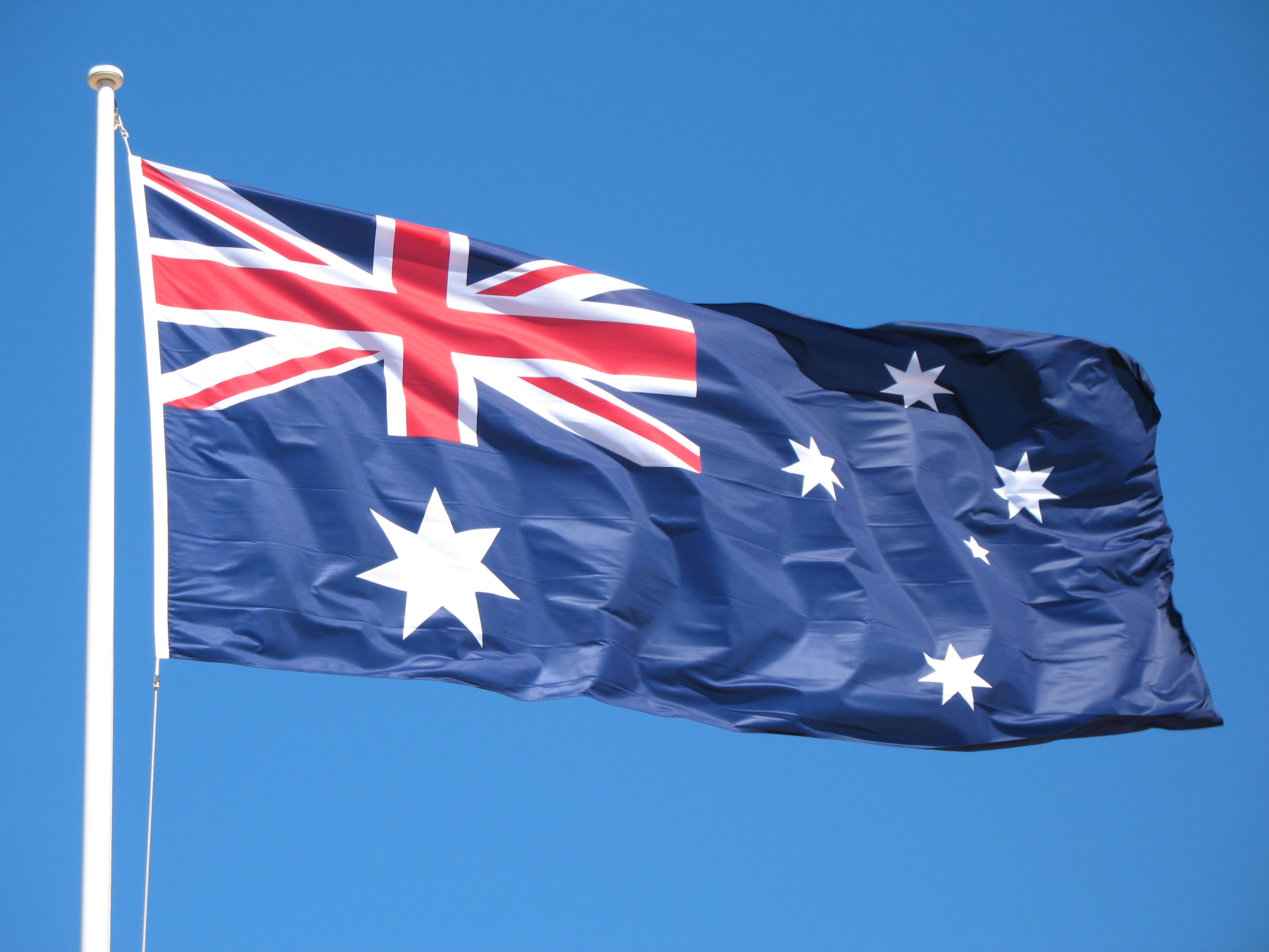 Australian 457 Visa Program To Be Clamped Down