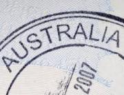 australia skills occupation list - sol