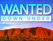 wanted down under featured