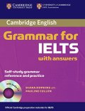 Cambridge-Grammar-for-IELTS-Students-Book-with-Answers-and-Audio-CD-Cambridge-Books-for-Cambridge-Exams-0