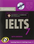 Cambridge-IELTS-7-Self-study-Pack-Students-Book-with-Answers-and-Audio-CDs-2-Examination-Papers-from-University-of-Cambridge-ESOL-Examinations-IELTS-Practice-Tests-0