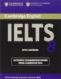 Cambridge-IELTS-8-Students-Book-with-Answers-Official-Examination-Papers-from-University-of-Cambridge-ESOL-Examinations-IELTS-Practice-Tests-0