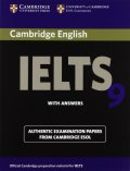 Cambridge-IELTS-9-Students-Book-with-Answers-Authentic-Examination-Papers-from-Cambridge-ESOL-IELTS-Practice-Tests-0
