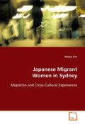 Japanese-Migrant-Women-in-Sydney-Migration-and-Cross-Cultural-Experiences-0