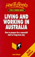 Living-Working-in-Australia-Everything-You-Need-to-Know-for-Building-a-New-Life-How-to-Books-Living-Working-Abroad-0