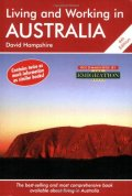 Living-and-Working-in-Australia-A-Survival-Handbook-Living-Working-in-Australia-0-2