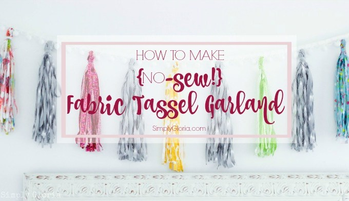 This-No-Sew-Fabric-Tassel-Garland-is-simple-and-fun-with-your-favorite-fabric-1-1