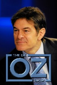 Dr Oz Wrong