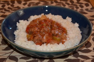 slow cooker swiss steak. gfandme.com