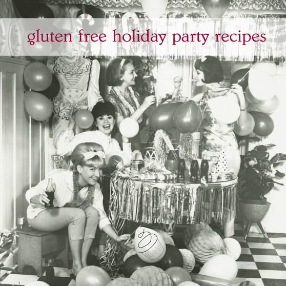 party recipes gluten free-001