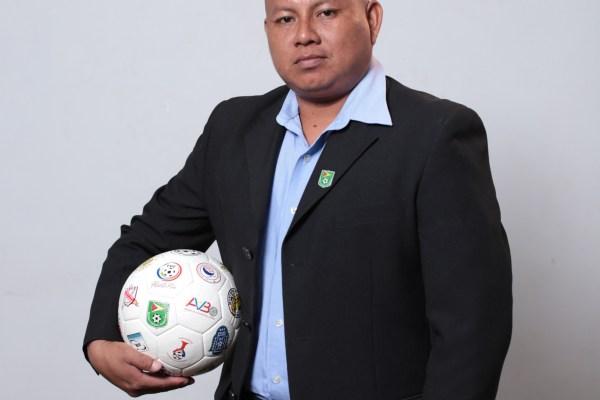 Rayan Farias