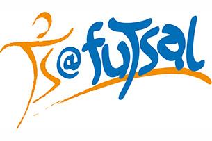 Futsal & Beach Soccer