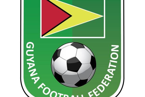 new-gff-football-logo-01