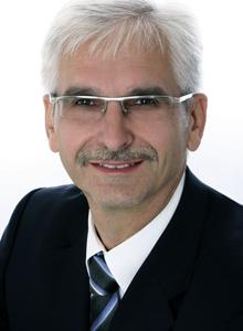 Schnabel_web