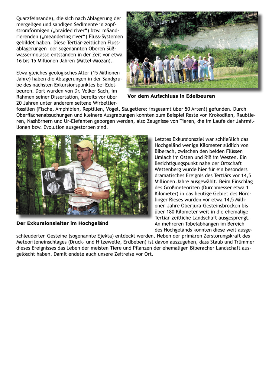 Bericht-Geopark2