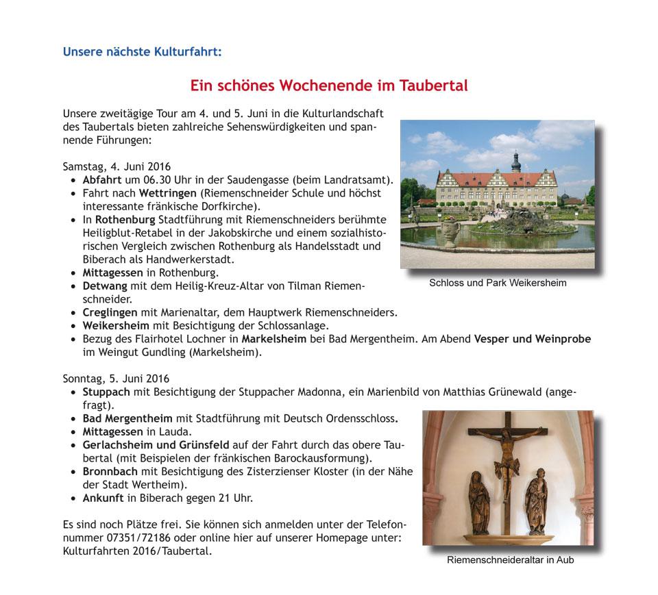 Tauber_Erinnerung