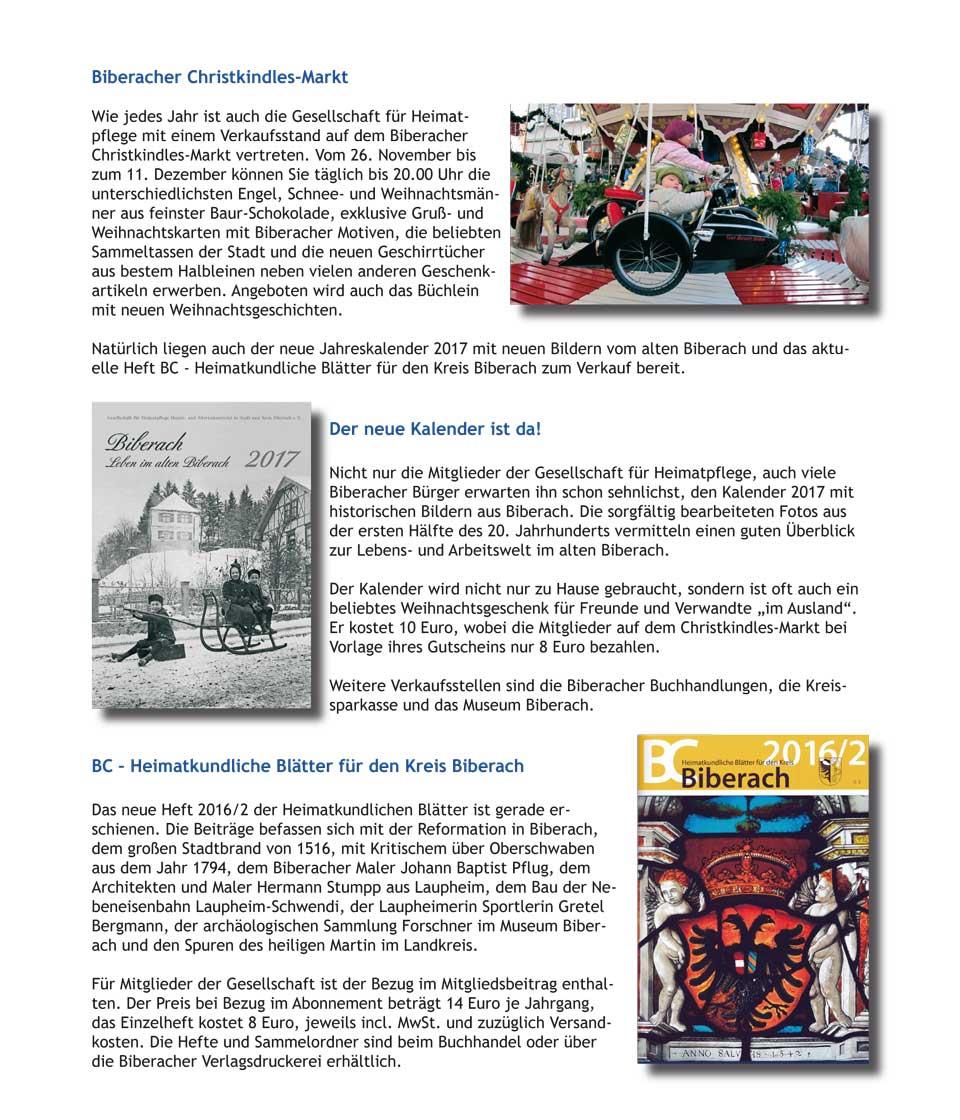 Weihnachtsmarkt-und-anderes