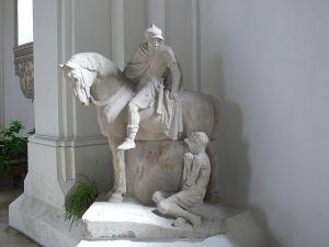 Biberach_Pfarrkirche_Vorhalle_St_Martin