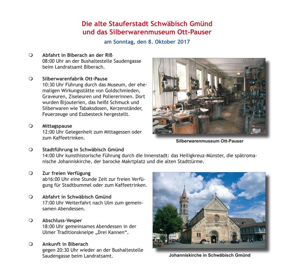 Schwae-Gmuend-Programm