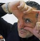 14 Giugno – Visino DVD Maurizio Galimberti