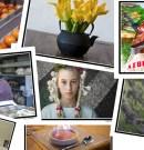 """8 Ottobre – Inaugurazione mostra fotografica """"Cultura dell'alimentazione"""""""