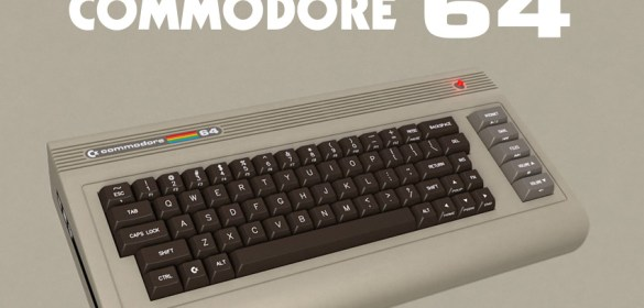 commodore_user guide