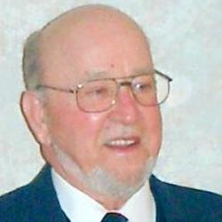 Cp; Gene William Baycroft