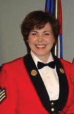 Sgt-Colleen-Daks