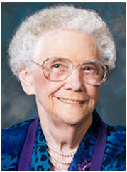 Lurena Jean Dunbar