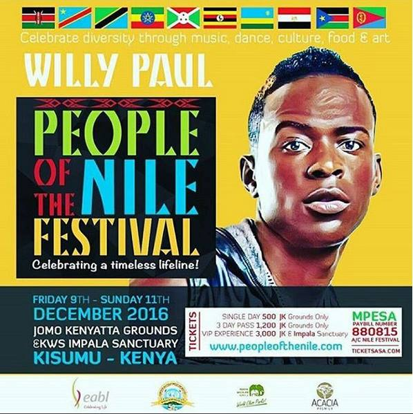 willy-paul-conned-by-event-organizers