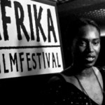 Accra International Film Festival (AIFF) Press Launched