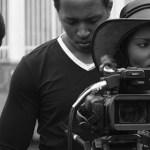 Rwanda Film Festival 2014 Now Open For Entries